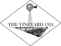 The Vineyard 1924